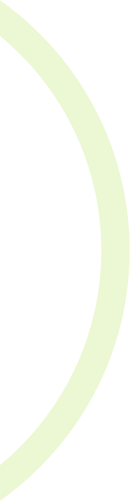 oval-bg-section-one.png