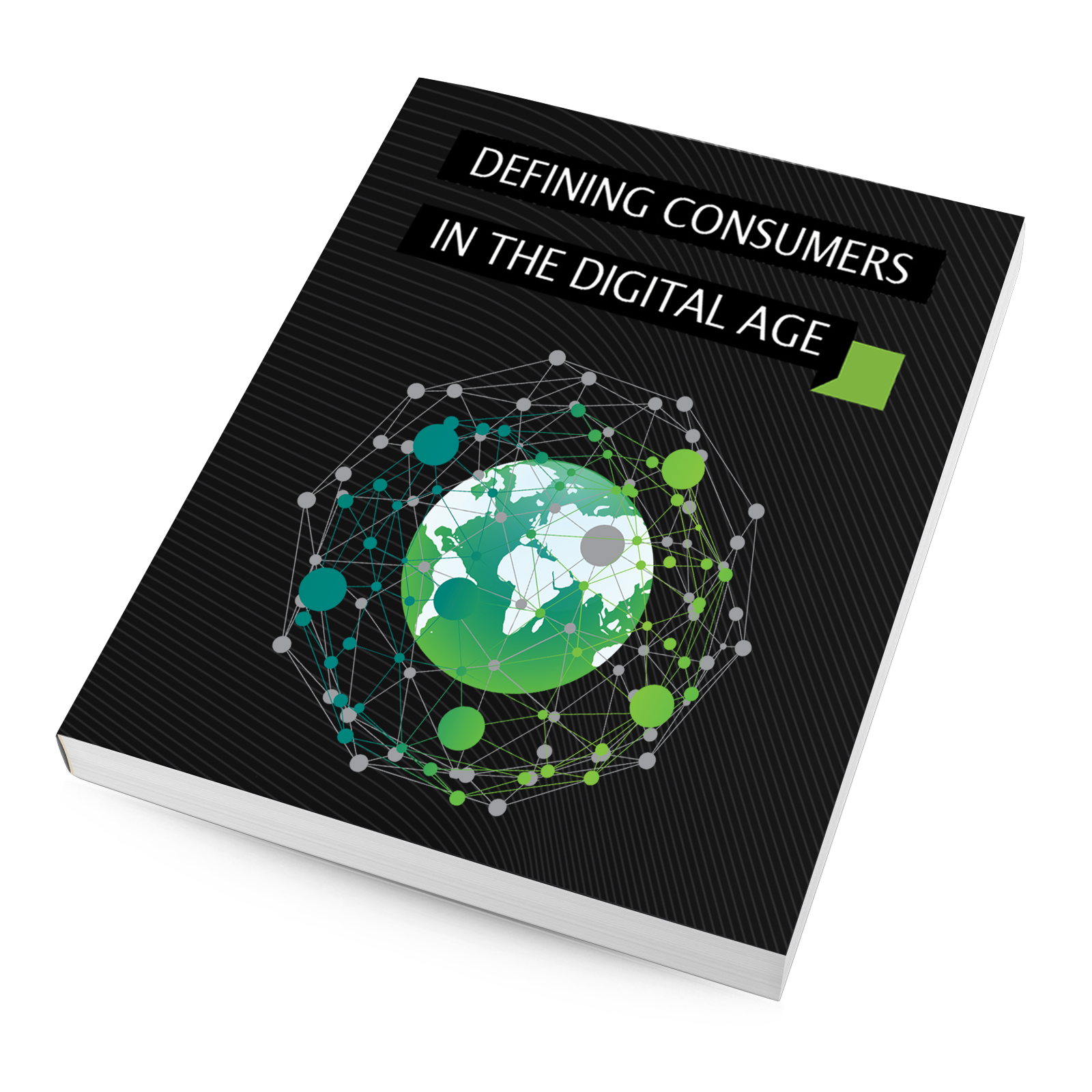 The Digital Consumer eBook square1.png